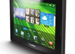 BlackBerry-Playbook-Square