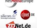 net-media-europe-cbs-interactive-de