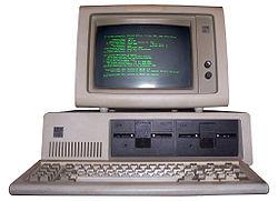250px-IBM_PC_5150