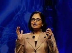 Cisco-CTO-Padmasree-warrior-245x282