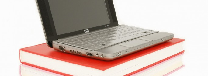 HP_2133_Mini-Note_PC_(side)