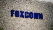 foxconn-185x105