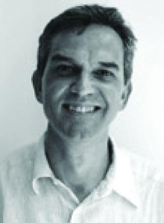 David Molony