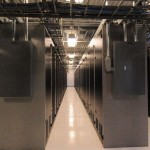 CWCS expands managed hosting services to London