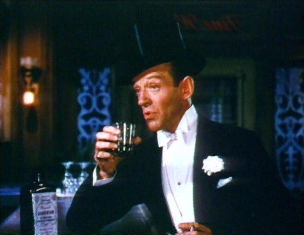 Fred Astaire, courtesy Wikimedia