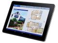 sharp-rwt-tablet-business-da-pollici-12
