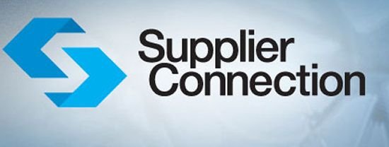 supplier connection
