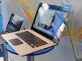 intel-ultrabook-idf-2011_213982