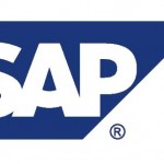 SAP enters into Calypso reseller agreement for financials