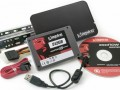 kingston-ssd-now-rm-eng