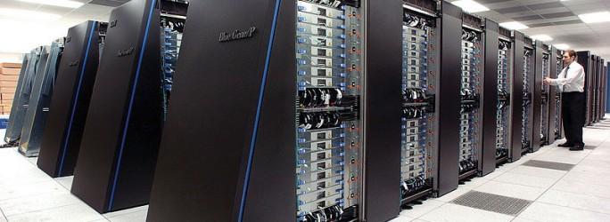supercomputeribm