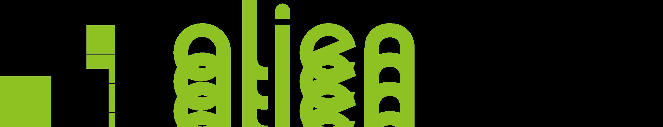 alienvault appoints new emea channel director