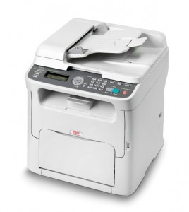 okiprinter