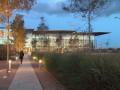Sophos HQ in Abingdon