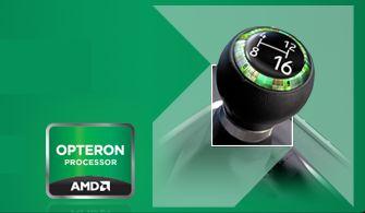 AMD UK