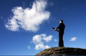 Cloud Distribution