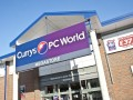 currys dixons pcworld