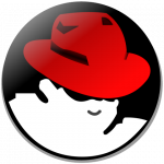 Red Hat continues to build global channel for open source