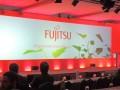 Fujitsu Channel Conference, Barcelona