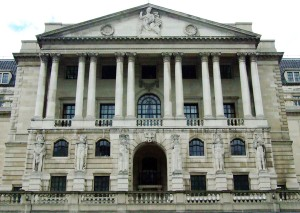 bank-of-england1