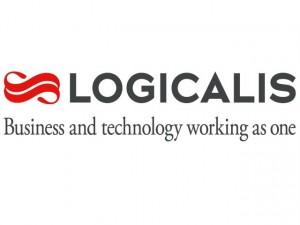 logicalis