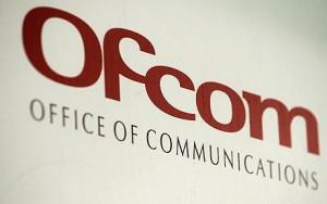 ofcom-logo