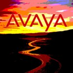 Avaya aims to make SDN and IoT easier with new switches