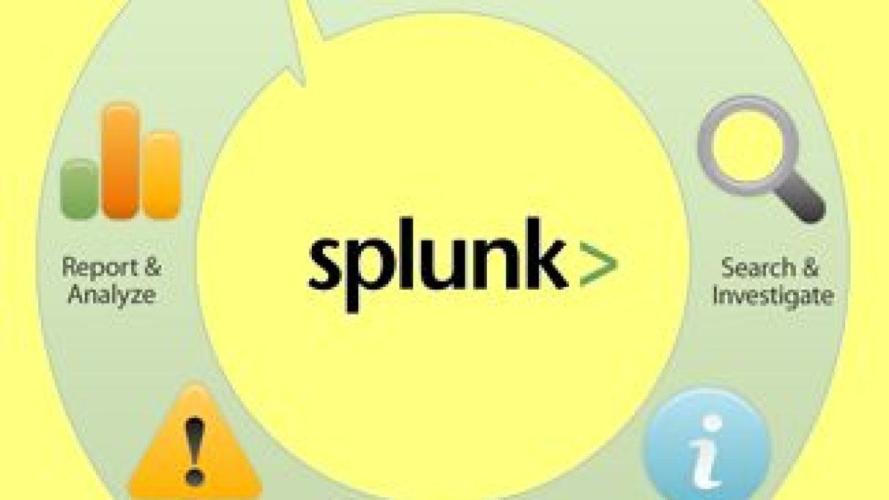 Splunk Launches SDKs For Big Data Development Boost