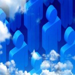 Channel offered care-free Microsoft cloud deployment option