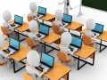 education-it-hardware-579