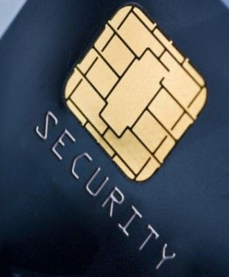 how to send credit card details securely