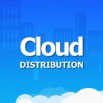 Cloudreach adds Zadara storage as a service to offering
