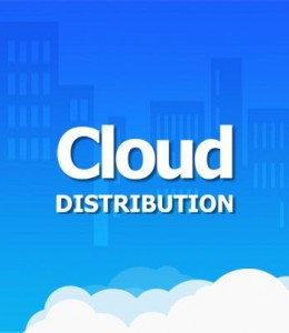 Cloud Distribution (company)