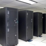 Half of company data centres suffer from natural disasters