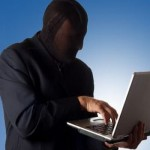 Rising Dangers Of Social Scammers Highlighted By Get Safe Online