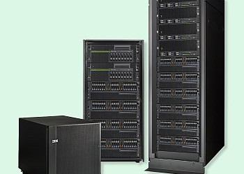 IBM Power 7 Systems
