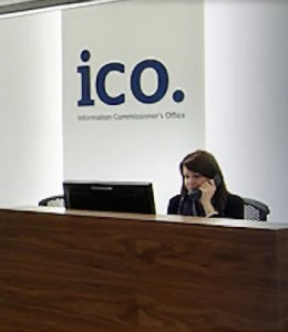 ICO Office