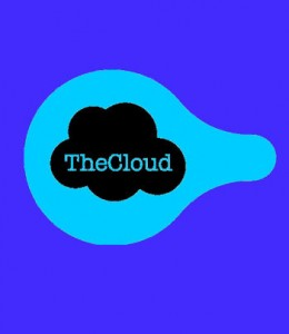 TheCloud reseller