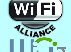 Wi-Fi Wi-Gig Alliance