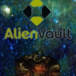 AlienVault partners with HP on cyber threat detection
