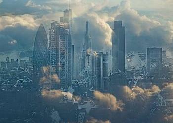 Cloud City London