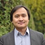 Davin Yip, Transversal CEO