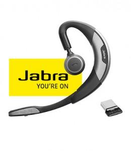 Jabra Motion