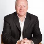 Jeff Gray VP world sales Pyreos