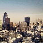 Fujitsu wins five-year Royal London processing contract