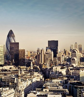 Autotask Expands London Office And Is Hiring