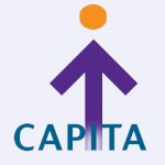 Capita acquires HP wifi VAR Pervasive