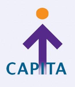 Northgate Capita
