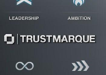 Trustmarque