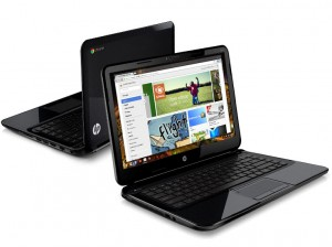 hp pavilion 14 chromebook 2
